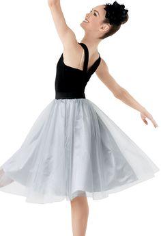 60e74699d370 10 Best Dance costumes images