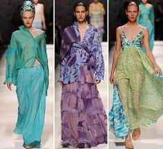 Daily Review missoni