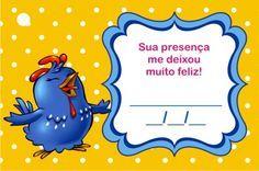 mini+kit+Galinha+Pintadinha2.jpg (462×307)