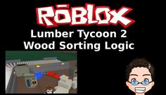 Robux V4211 How To Cheat Money In Roblox Lumber Tycoon 2 Free 8000