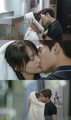 Love 020 Japanese Show, Japanese Drama, Yang Yang Zheng Shuang, Kdrama, Love 020, Smile Is, Drama Fever, Best Dramas, Live Action