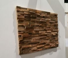 houten wandpanelen op maat gemaakt door Woodindustries, houtstrips gemakkelijk te bestellen en gratis thuisbezorgd