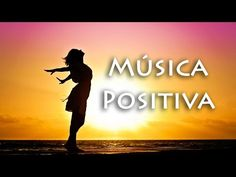 3 Hours of New Age positive music to Inspire positive thinking. This upbeat instrumental music is also perfect for relaxation and meditation. Superacion Personal Videos, Nocturne, Hialeah Florida, Upbeat Songs, Chill Out Music, Native American Music, 1 Live, Kundalini Yoga, Stay In Shape