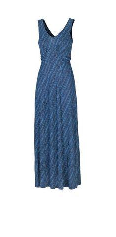 Maxi Dresses for Women | Buy Dresses for Women Online | Fat Face.com