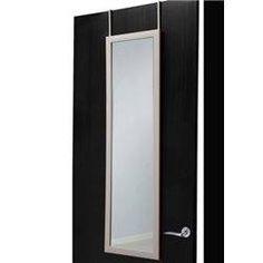 Espejo colgar puerta pared 125x35cm #decoracionhogar #espejosdecoracion Mirror, Furniture, Home Decor, Ideas, Shopping, Mirrors, Dorm Rooms, White People, Home Decoration