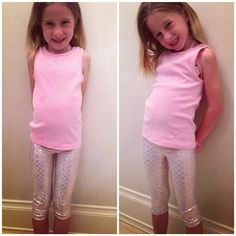 A-Bomb Apparel mermaid Leggings! #leggings  ##abombapparel #abomb #childrensfashion #kidsfashion #babyfashion #kidsclothing #babyclothing #toddlerfashion #toddler #baby #kids #children #mermaid #mermaidleggings #toddlerleggings #childrenclothing #babyleggings #customleggings