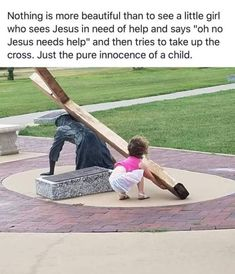 Restore Faith In Humanity Sweet Stories, Cute Stories, Christian Memes, Christian Life, Bible Verses Quotes, Faith Quotes, Bible Bible, Heart Quotes, Human Kindness