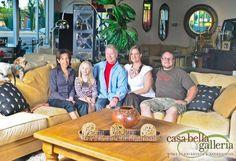 Bon Casa Bella Galleria, Family Owned Furniture Store In Sacramento, CA  Furniture Stores, Home