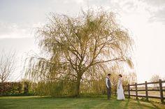 Spring Tithe Barn Wedding Photography   My Love Story Photography