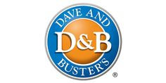 Look at the latest, full and complete Dave and Busters menu with prices for your favorite meal. Save your money by visiting them during the happy hours. http://www.menulia.com/dave-busters-menu-prices
