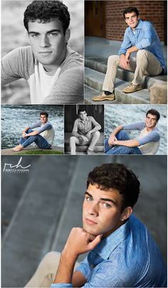Lansing, MI senior pictures of a guy soccer player, casual posing Rebecca Houlihan Photography Boy Senior Portraits, Senior Boy Poses, Senior Photography Poses, Portrait Photography Men, Senior Boys, Guy Poses, Male Portraits, Male Poses, Portrait Poses