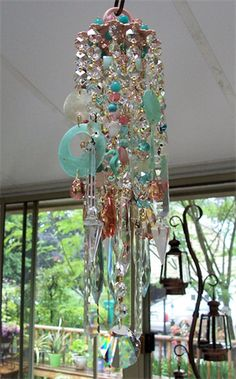 http://www.sheriscrystaldesigns.net/store/products/details/?product=wc-719sea