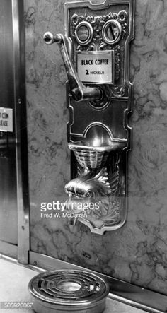 Automat May Be Long Gone, But Its Recipes Are in Demand | Baked Beans ...
