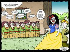 #karikatür #cartoon #çizim #drawing #draw #sketch #elifüzdü #Bandırma #sketchbook #eskiz #eskizdefterim #karalama #karakter #caricature #pamukprenses #masal