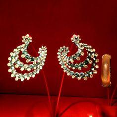 JAR  #jewelsbyjar #jarparis #joelarthurrosenthal #jar via  http://anacavalheiro.com/blog