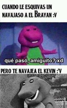 New memes en espanol chistosos trabajo Ideas New Memes, Dankest Memes, Jokes, Funny Images, Funny Photos, Mexican Memes, Spanish Memes, Laugh Out Loud, Laughter