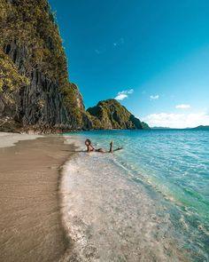 68 best philippines images in 2019 rh pinterest com