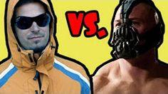 pamkutya vs csepo - YouTube Wayfarer, Ray Bans, Mens Sunglasses, Youtube, Style, Fashion, Swag, Moda, Fashion Styles