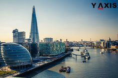 To counter the  Brexit effect, UK businesses have mooted a plan for a London-only visa, which will let them hire foreign skilled workers on visas. #YAxisVisas #YAxisUK #YAxisLondon