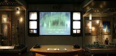 Sights in Las Vegas – Atomic Testing Museum. Hg2Lasvegas.com.