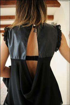 http://karenpozzi.blogspot.it/2013/10/dettagli-in-pelle-per-un-look-elegante.html