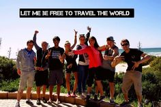 Travel the Western Cape Westerns, Cape, Soccer, Adventure, World, Sports, Travel, Mantle, Football