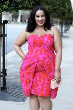 770c40a31184a 10 Best Women's Plus Size Fashion: Summer Looks images | Large size ...