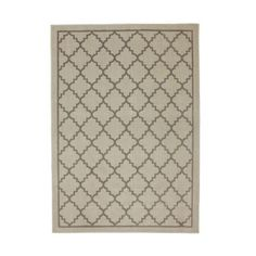 1000 Images About Living Room On Pinterest Area Rugs Mohawk Home And Home