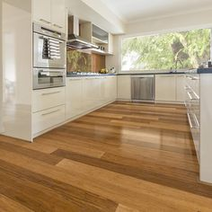 Vedura - Australiana / Verdura is 1850x135x14mm Cold Pressed Solid Boards with the world's best patent click system, easy to install and maintain, durable and stable.