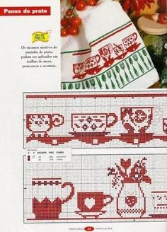 nice Cross Stitch (21)