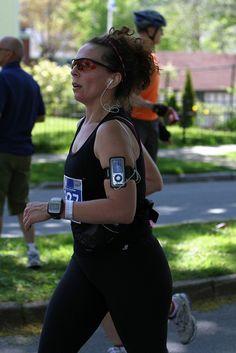 to the beat. Marathon Photo, Atlantic Canada, Wetsuit, Beats, Running, Swimwear, Blue, Scuba Wetsuit, Bathing Suits