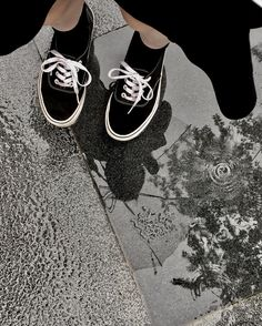 # You're It: Five of our favorite #VansGirls photos from IG last week.  Tag @vansgirls or #vansgirls on Instagram so we can post your photos here. And you never know, your photo may end up on vans.com!   Via @tianniiii