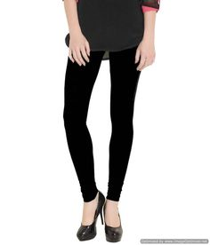 RUPA SOFTLINE LEGGINGS - Online Shopping Marketplace Shopdrill.com