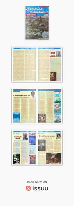Bengal, Literatura, Journals, Flare, Bengal Cats