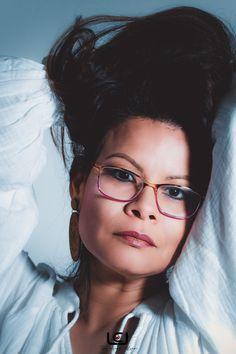 Retratos em Braga Glasses, Fashion, Product Photography, Portraits, Eyewear, Moda, Eyeglasses, Fashion Styles, Eye Glasses