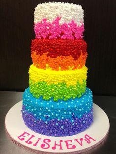 Pool Balls edible sugar cake topper decorations www