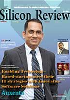 The Silicon Review   Business, Technology, Leadership, News, Analysis, Reports
