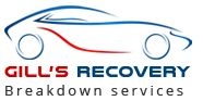 #Gills #Recovery #Breakdown Services Provide A fast, Reliable 24 Hour Breakdown And Accident Recovery Service In #Enfield, #Barnet, #Cheshunt, #Potters Bar, #Harlow.
