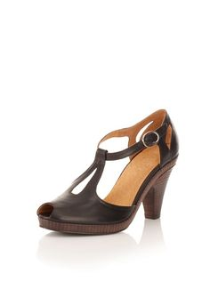 Coclico Posey T-Strap $138