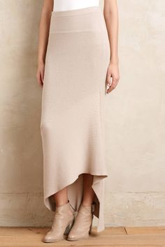 cream skirt on pinterest celine midi skirts and stella