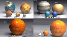 Vlad bailescu. (2008). Planets & Stars Scale Comparison. Available: http://vlad.bailescu.ro/bitsofreality/2008/10/09/planets-stars-scale-comparison/. Last accessed 12th November.