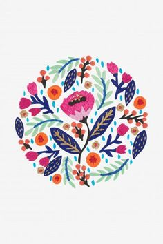 Wonderful Ribbon Embroidery Flowers by Hand Ideas. Enchanting Ribbon Embroidery Flowers by Hand Ideas. Embroidery Designs, Embroidery Transfers, Embroidery Patterns Free, Cross Stitch Patterns, Quilt Patterns, Silk Ribbon Embroidery, Cross Stitch Embroidery, Garden Embroidery, Felt Embroidery
