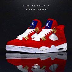 Nike Air Max Jordan, Jordan Shoes For Kids, Air Jordan Sneakers, Nike Air Shoes, Cute Sneakers, Sneakers Nike, Supreme Shoes, Swag Outfits Men, Popular Sneakers