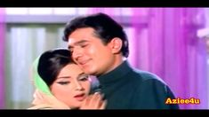 Rajesh Khanna, Old Song, Music Albums, Songs, Youtube, Movies, Films, Cinema, Movie