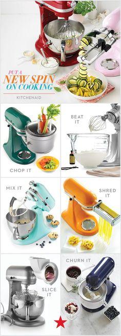 OXO Good Grips vegetable chopper trancheuse Dicer Cubes Fruit Food Prep rangement facile