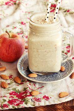 Herbstzeit = Apfelzeit. Derzeit fndet man wieder viele unterschiedliche Rezepte mit Äpfel in jedem Magazin und Rezeptheftchen. Aber wenn man schon so ein großes Angebot an regionalen Äpfeln im Superma