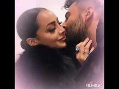 Habibi flipagram - YouTube Flipagram Couple, Believe, Album, Videos, Music, Artist, Youtube, Musica, Musik