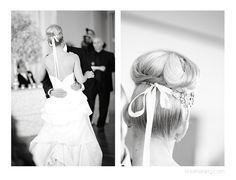 first dance, reception, top bun, crystal head piece, love, Mint Museum Wedding, Charlotte NC Wedding Photographer, Kristin Vining Photography