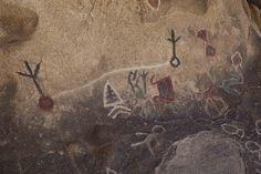 Ancient, via Flickr.