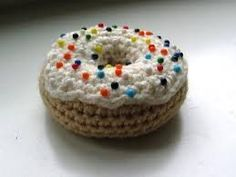 speldenkussen = patroon halen uit taartjes haken
